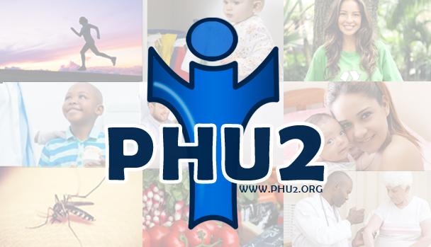 PHU2.org