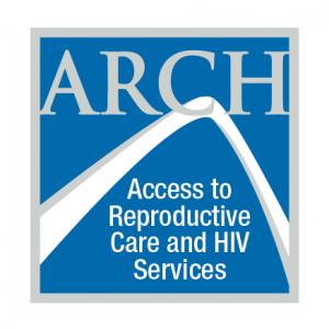 ARCH_medium_logo-01