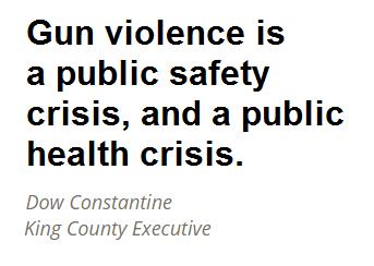 Gun_violence_quote