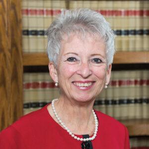 Barbara Crea-5-26