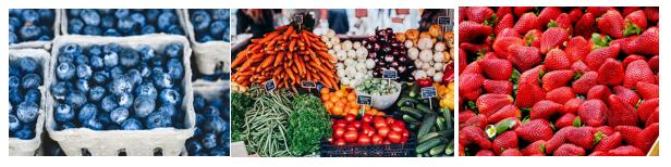farmers-market-83736