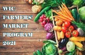 farmers-market-program-21