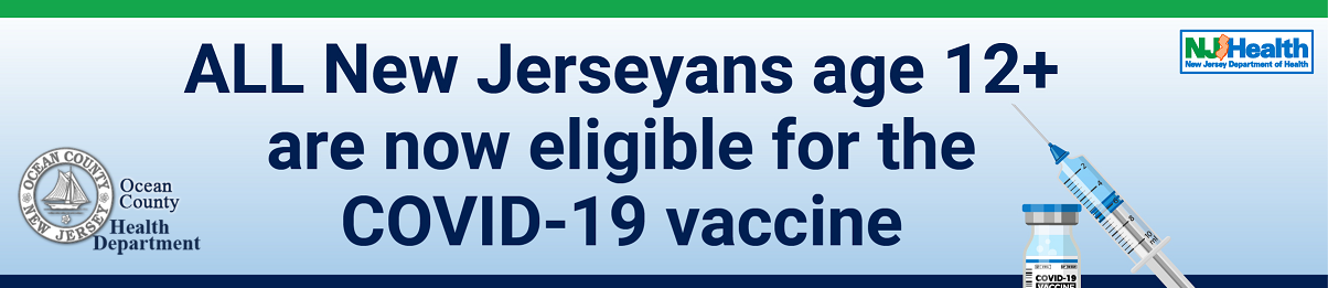 vaccine_eligible_5