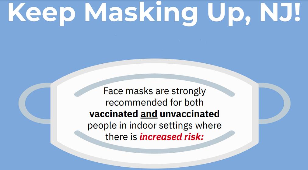keep-masking-up-nj214556